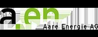 a.en Aare Energie AG, Olten