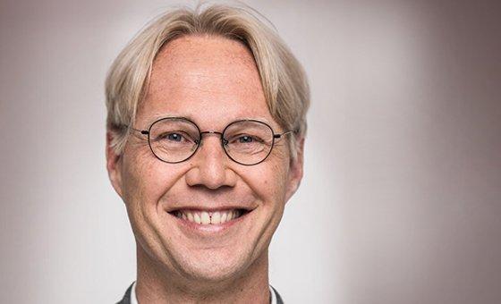 Peter de Haan – Strom Online | Energie Erleben