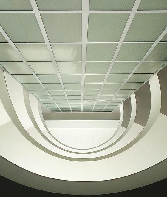 Bauhaus_Artikel_1