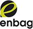 EnBAG AG, Energie Brig-Aletsch-Goms AG, Brig