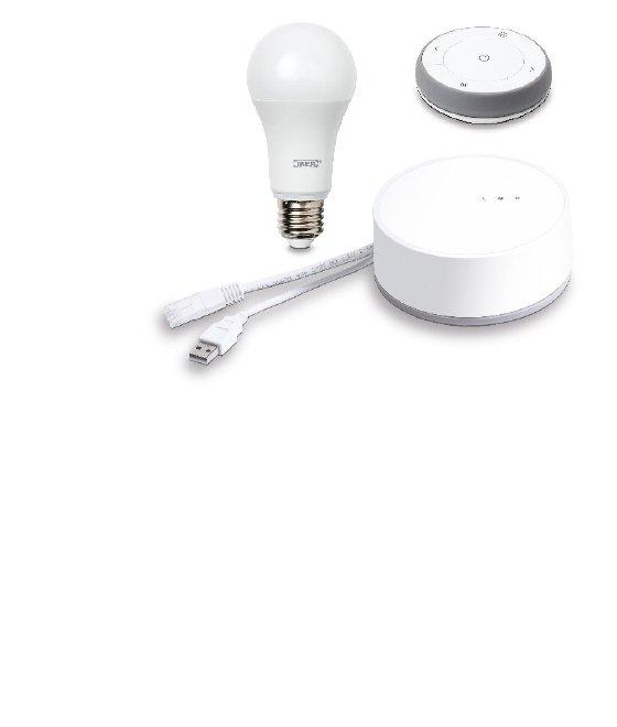 Smartes Licht