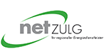 NetZulg AG
