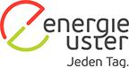Energie Uster AG, Uster