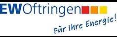 EW Oftringen AG, Oftringen