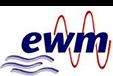 Elektrizitäts- und Wasserwerke der pol. Gde. Mels, Mels